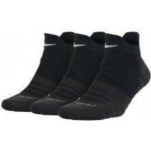 Nike dámské ponožky Dry Cushion Low Training 1d6d4fbb02