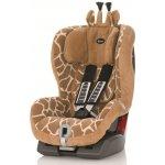 Römer King plus 2013 - Big Giraffe