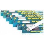 Hagen Zářivka Aqua Glo fialová 45 cm 15W