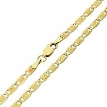 Goldpoint náramek zlatý 1.11.NR004574.23