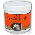 Kräuterhof Koňský Balzám hřejivý 250 ml