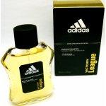 Adidas Victory League toaletní voda pánská 100 ml