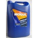 Mogul Diesel DTT 10l