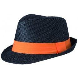Moderní klobouk MB6564 od 217 Kč - Heureka.cz bf08550aa4