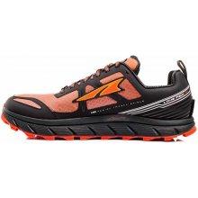ALTRA LONE PEAK 3.0 NEOSHELL LOW běžecké boty pánské