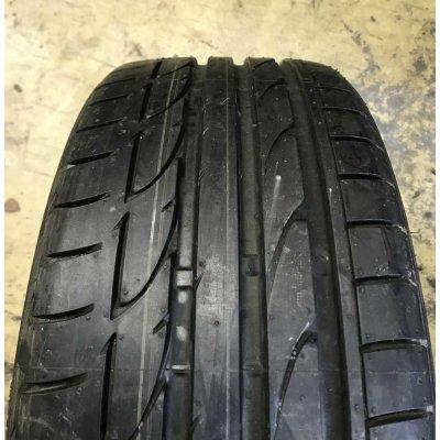 Bridgestone S001 225/35 R18 87W