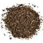 Darka Zelený čaj Darjeeling Green Sungma KGFOP 100 g