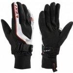 Leki Shark Cruiser rukavice na běžky black white red ececdb3f0e