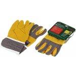 Bosch Klein ochranné rukavice dětské