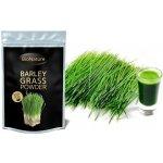 Bionature Mladý zelený ječmen prášek v Bio kvalitě500 g