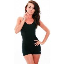 Aqua Speed Rita plavky černá