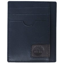 Timberland Passcase Lw Dark Blue Brown c1971c3c4c
