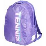 Wilson Match batoh JR Backpack fialový