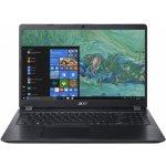 Acer Aspire 5 NX.H55EC.001