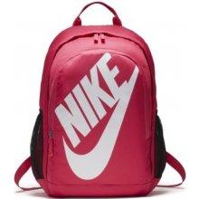 83f30fab2f Nike Nk Hayward Futura Bkpk Solid Červená