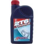 BO Motor Oil 2T6 Full Synthetic 1 l