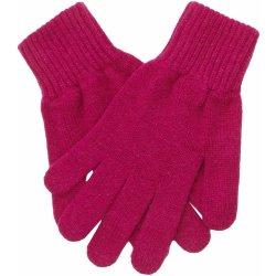 6a6688c2bb0 kašmírové rukavice růžové alternativy - Heureka.cz