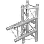 Stavební konstrukce Alutruss Trilock 6082AT-35, 3-koncový T-díl
