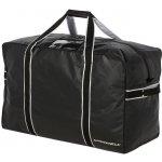 Winnwell Carry Bag Classic Team SR