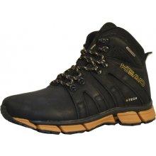 HEAD Pánské kotníkové boty HX-109-36-01