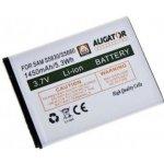 Baterie Aligator BLA0244 1450mAh - neoriginální