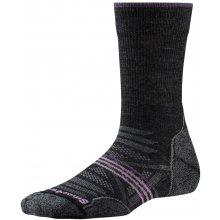 Dámské ponožky Smartwool - Heureka.cz dd87ba3581