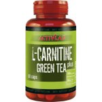 ActivLab L-Carnitine + Green Tea 60 tablet