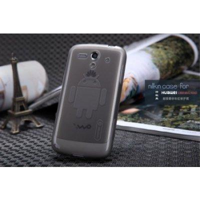 Pouzdro Nillkin odolné Huawei Ascend G300