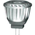 MÜLLER-LICHT žárovka LED MR11 GU4 2W 12V 100lm