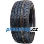 Joyroad Sport RX6 245/35 R19 93W