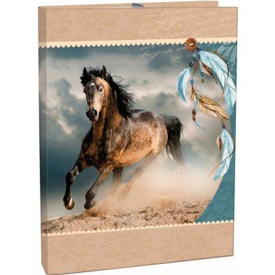 Stil A4 Wild horse 1523997