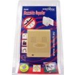 Weitech elektronická ochrana WK 0028