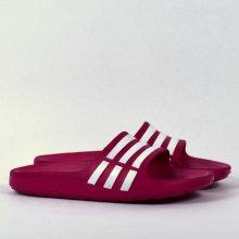 Adidas Performance Duramo Slide K b68948af44