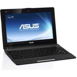 Asus Eee X101CH-BLK016U