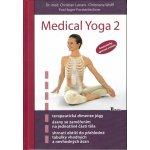 Medical Yoga 2 -