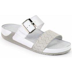 Medistyle obuv