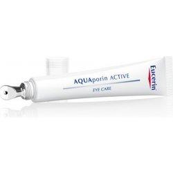 eucerin aquaporin active eye care