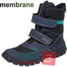 Dětská obuv sněhule - Heureka.cz c3d4a1d7168