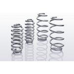 Eibach Pro-Lift-Kit | zvýšené pružiny Dacia Duster Kasten 1.2 TCe 125 4x4, 1.5 dCi 4x4, 1.6 16V 4x4, 1.6 SCe 115 4x4, E30-26-003-01-22