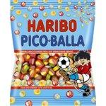 Haribo Pico-Balla 100g