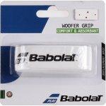 Babolat Woofer Grip