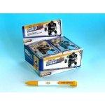 Panini NHL COLLECTOR´S CHOICE 2009/10: hobby box