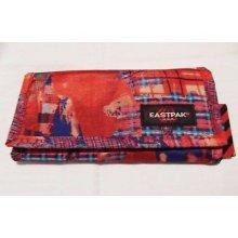Eastpak Runner K597310