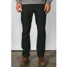 Matix jeansy MINER DENIM PANT scratch