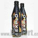 Explomax ExploMax 6000 ml