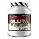 Hi Tec Nutrition Gluta Fusion 200 tablet