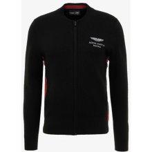 Hackett Aston Martin Racing Black