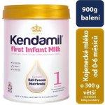 KENDAMIL 1 počáteční 900 g