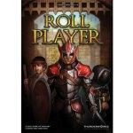 Thunderworks Roll Player: Základní hra