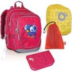 Školní batoh Topgal CHI 739 H SET LARGE